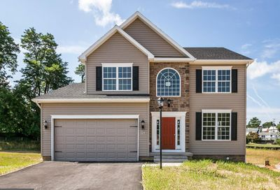 4123 Shanelle Court Lot 14 Hampstead MD 21074