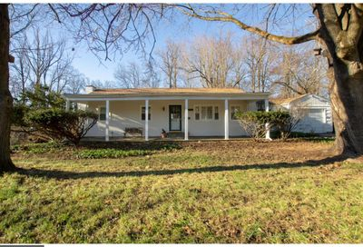 133 Gable Road Paoli PA 19301