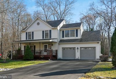 1005 Hawk Channel Court West River MD 20778