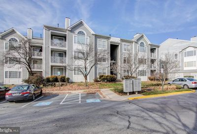 20408 Shore Harbour Drive 5-C Germantown MD 20874