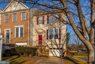 3008 Gatehouse Court Olney MD 20832