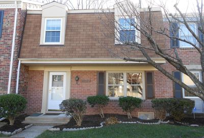 10833 Bucknell Drive Silver Spring MD 20902
