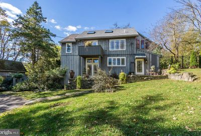 45 River Road 2 Pipersville PA 18947