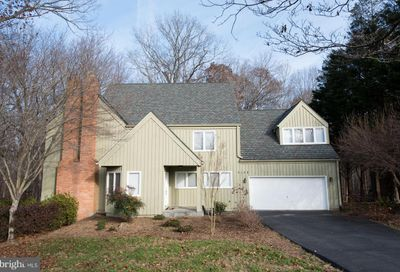 9109 White Chimney Lane Great Falls VA 22066