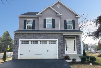1114 Hoover Street Annapolis MD 21403