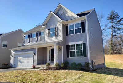 7572 Kindler Overlook Drive Laurel MD 20723
