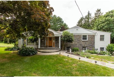 409 Atwater Road Broomall PA 19008