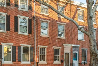 1305 Marlborough Street Philadelphia PA 19125