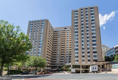 4601 N Park Avenue 1818t Chevy Chase MD 20815