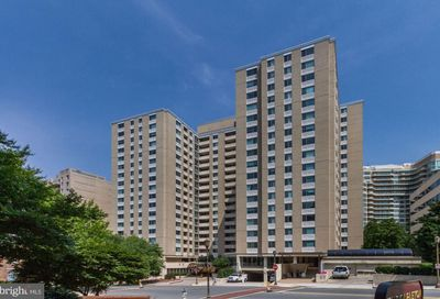 4601 N Park Avenue 1412-M Chevy Chase MD 20815