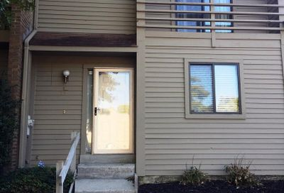 25 Muirswood Court Annapolis MD 21403