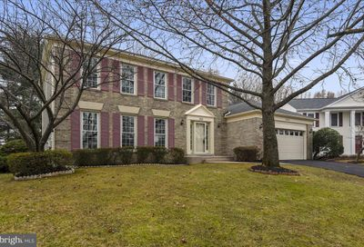 3325 Ashmore Court Olney MD 20832