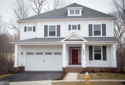 16316 Coolidge Avenue Silver Spring MD 20906