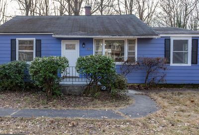 1057 Omar Drive Crownsville MD 21032