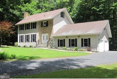 508 Tower Road Sellersville PA 18960