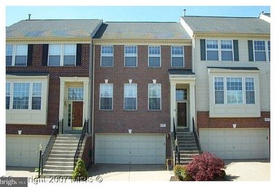 43955 Lords Valley Terrace Ashburn VA 20147
