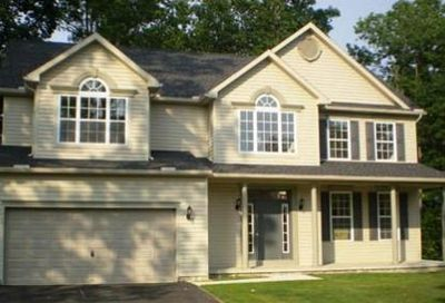 555 Equine Drive Lot 2 Westminster MD 21158