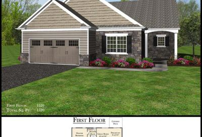 516 Madison Way Lot 40 Manheim PA 17545