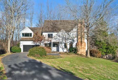 9102 White Chimney Lane Great Falls VA 22066