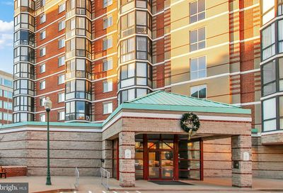 24 Courthouse Square 712 Rockville MD 20850