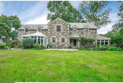 1 Stanfield Avenue Broomall PA 19008