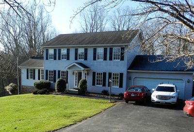 3521 Oxwed Court Westminster MD 21157