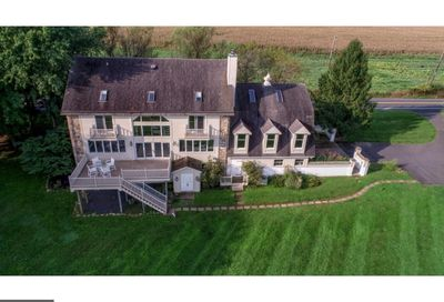 6279 Route 412 Riegelsville PA 18077