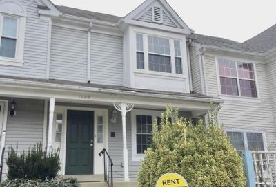 12219 Thorn Grove Place Germantown MD 20874