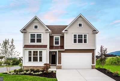409 Winged Foot Drive Owings Mills MD 21117