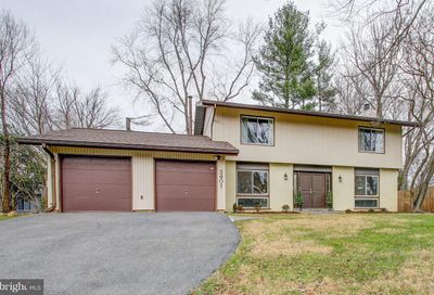 3401 Tanterra Circle Brookeville MD 20833