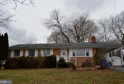 15510 Peach Orchard Road Silver Spring MD 20905