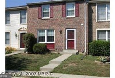 19534 Twinflower Circle Germantown MD 20876