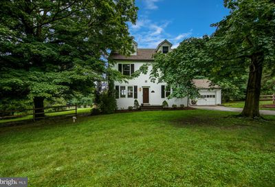 345 Diamond Rock Road Malvern PA 19355