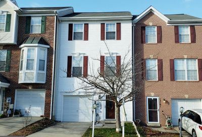 13103 Diamond Hill Drive Germantown MD 20874