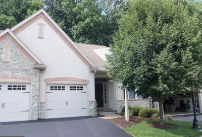 1408 N Red Maple Way Downingtown PA 19335