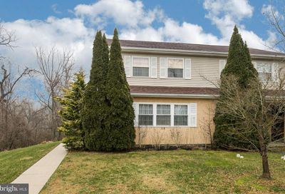 318 Carlyn Court Downingtown PA 19335