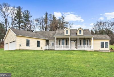 4902 West Chester Pike Newtown Square PA 19073