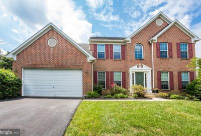 6901 Berry Wood Court Columbia MD 21044