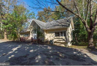 416 Mill Creek Road Gladwyne PA 19035