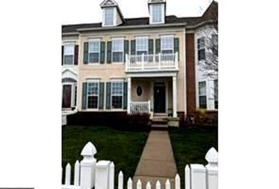 160 Pipers Inn Drive Fountainville PA 18923