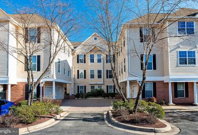 12705 Found Stone Road 7-204 Germantown MD 20876