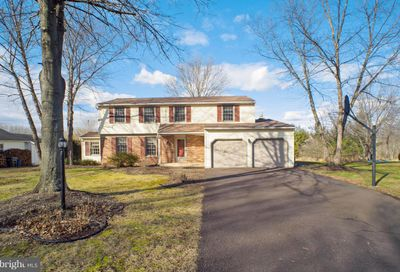 309 Thistle Lane Perkasie PA 18944