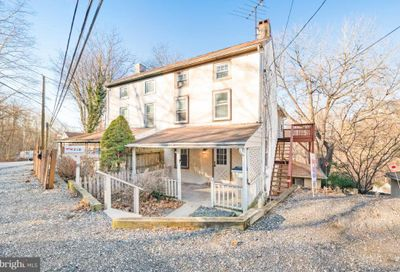 210 Balligomingo Road Conshohocken PA 19428