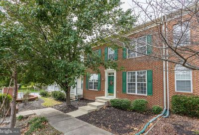13048 Scotch Heather Place Woodbridge VA 22192