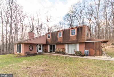 139 Colonial Way Upper Black Eddy PA 18972