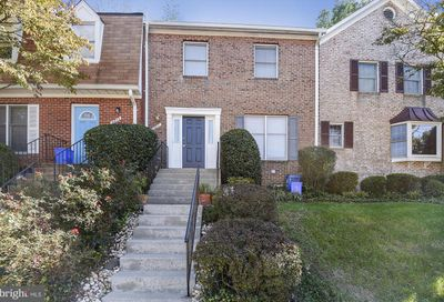 10871 Lockwood Drive Silver Spring MD 20901