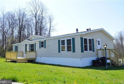 366 Barrington Road Macungie PA 18062