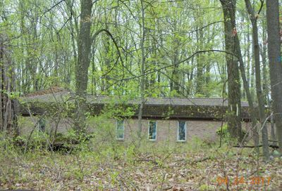 1803 Welsh Road Mohnton PA 19540