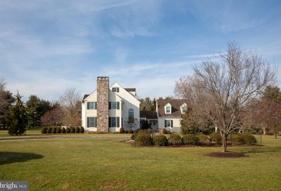 5 Windy Hollow Road New Hope PA 18938