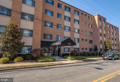 1200 S Arlington Ridge Road 404 Arlington VA 22202